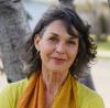 Sarah Barrett's picture